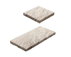 舗装用天然石材「トラッドストーン」45459045