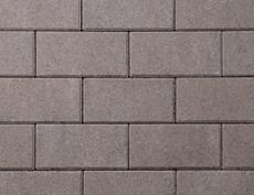 舗装用コンクリートブロック「彩りインター」オータム