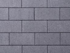 舗装用コンクリートブロック「彩りインター」クラウディ