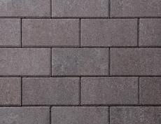 舗装用コンクリートブロック「彩りインター」コスモ