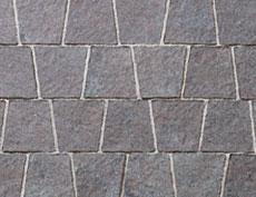 舗装用コンクリートブロック「ヌアール」コスモ