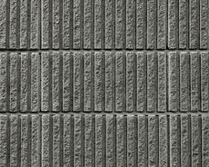 組積用コンクリートブロック「クールラグゼ」_ds