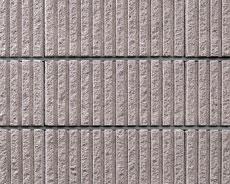 組積用コンクリートブロック「クールラグゼ」_rc