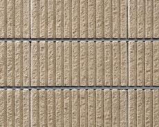 組積用コンクリートブロック「クールラグゼ」_ro