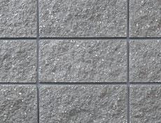 組積用コンクリートブロック「型枠エディ」_g