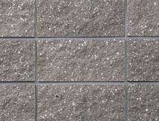 組積用コンクリートブロック「型枠エディ」_v