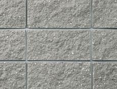 組積用コンクリートブロック「型枠エディ」_y