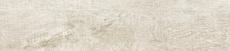 舗装用タイル材「ケベック」QBC-159-1