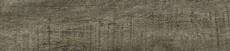 舗装用タイル材「ケベック」QBC-159-3