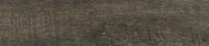 舗装用タイル材「ケベック」QBC-159-5