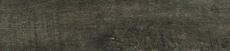 舗装用タイル材「ケベック」QBC-159-6