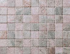 外装用天然石材パネル「トレリスストーン・スタック」シャイン