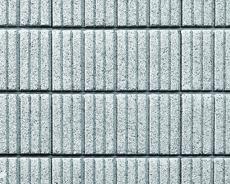組積用コンクリートブロック「エルツ」グレー