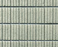 組積用コンクリートブロック「エルツ」ライトオーカー