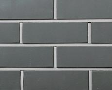 組積用レンガ材「オリジンブリック」ブラック