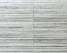組積用コンクリートブロック「MAXAZ セラフィス ボーダータイプ」グレー