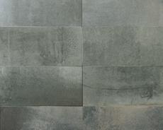 組積用コンクリートブロック「MAXAZ セラフィス メタルタイプ」リード