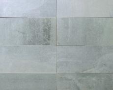 組積用コンクリートブロック「MAXAZ セラフィス メタルタイプ」ステングレー