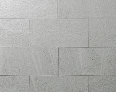 組積用コンクリートブロック「MAXAZ セラフィス ストーンタイプ」グレー