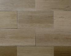 組積用コンクリートブロック「MAXAZ セラフィス ウッディタイプ」エボニー