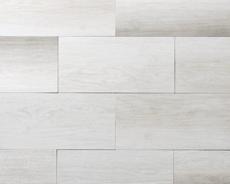 組積用コンクリートブロック「MAXAZ セラフィス ウッディタイプ」ホワイトアッシュ