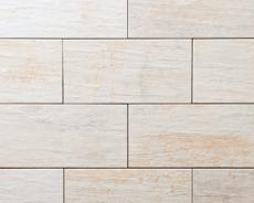 組積用コンクリートブロック「MAXAZ セラフィス ウッディタイプ」ホワイトオーク