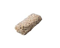 外装用天然石材パネル「インテグストーン・スタック」クォーツストーン・ウォール