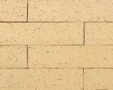 組積・舗装兼用レンガ材「フォクシーブリック」サンド