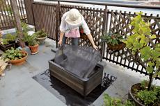 ガーデンプランター_組み立て方04