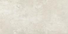舗装用タイル材「トリポリ」ブランコ