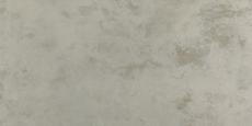 舗装用タイル材「トリポリ」トープ